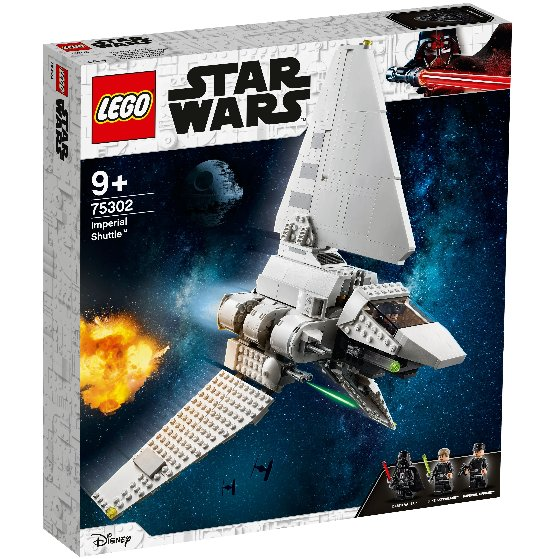 Купить недорого конструктор Лего